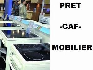 Pret Caf Pour Voiture : pr t caf pour electromenager et mobilier demande et montant ~ Gottalentnigeria.com Avis de Voitures