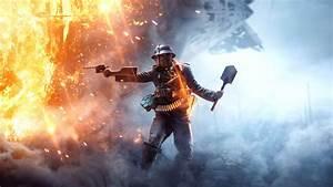 46 Best Free PlayerUnknown39s Battlegrounds Wallpapers
