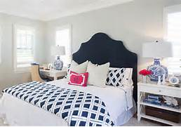 Navy Blue Interior Design Idea Interior Design Ideas Home Bunch Interior Design Ideas
