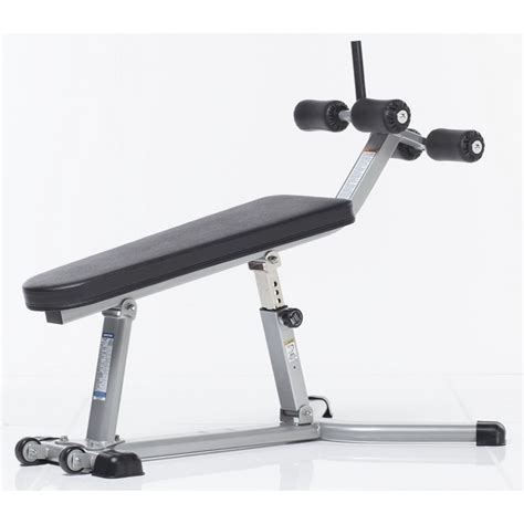 Abdominal Bench Price