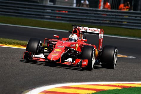 Hd F1 Car Wallpapers 1080p 2048x1536 Resolution by F1 Wallpaper 12 3543 X 2362 Stmed Net
