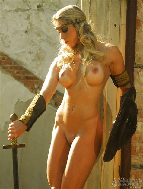 Gorean Slavegirls Pics Xhamster