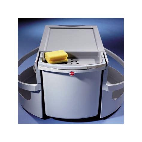 poubelle meuble cuisine poubelle cuisine pour meuble d 39 angle