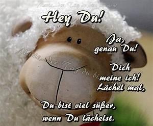 Gute Nacht Sprüche Lustig : pin von afije sulejmani auf morgen abend pinterest lustig guten morgen und witzig ~ Frokenaadalensverden.com Haus und Dekorationen