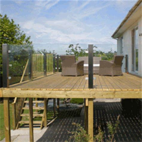Verco Decking Az composite deck composite decking