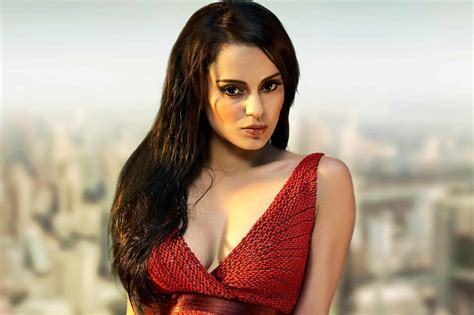 Vikram Bhatt denies 'Spotlight' based on Kangna Ranaut