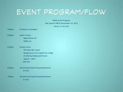 wedding reception program template shatterlioninfo