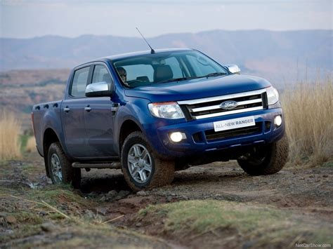 ford ranger 2012 800x600 wallpaper 01 ford ranger wildtrak 3 2 tdci ford maverick explorer