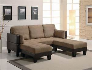 Fulton contemporary sofa bed group with 2 ottomans for Sofa bed philadelphia