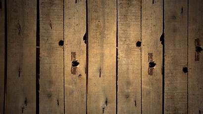 Wood Backgrounds Wallpapers Background Allwallpapersfree