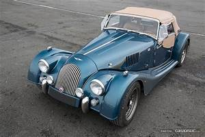 Clara Automobile Occasion : photos du jour morgan roadster sport collection ~ Gottalentnigeria.com Avis de Voitures