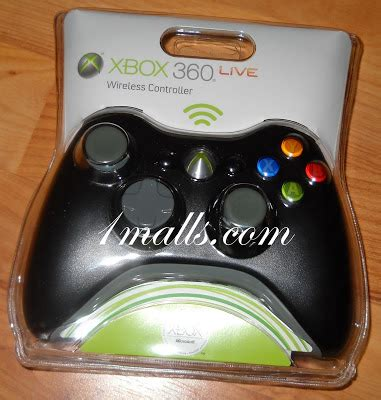 windows 8 xbox 360 controller driver windows and android free downloads xbox 360 wireless controller pc driver windows 7
