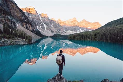photographers  instagram outdoor captures
