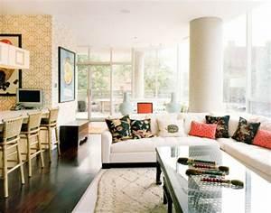 Marokkanisches Wohnzimmer. erstellen exotische inneneinrichtung ...