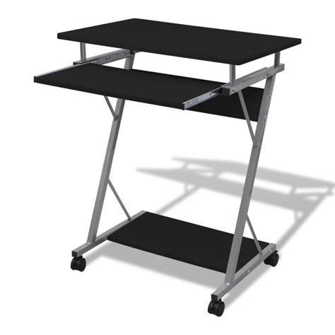 table pour pc de bureau la boutique en ligne table de bureau pour ordinateur