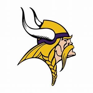 Minnesota Vikings logo Vector - AI - Free Graphics download