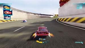 Vidéo De Cars 3 : cars 2 gameplay segundo puesto ps3 pc x360 ~ Medecine-chirurgie-esthetiques.com Avis de Voitures