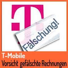 T Mobile Rechnung : gef lschte t mobile mails verbreiten ransomware botfrei blog ~ Themetempest.com Abrechnung