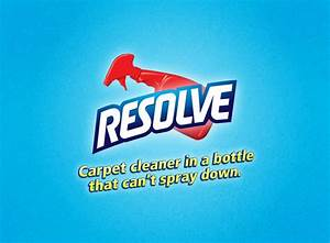 20 More Hilarious Slogans For Famous Brands
