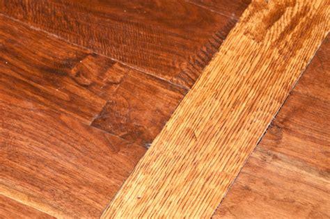 wood flooring okc top 28 wood flooring okc hardwood flooring tulsa oklahoma tlc products hardwood floor