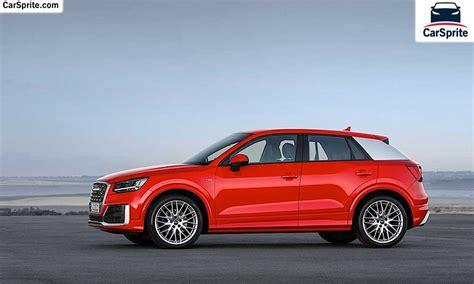 audi   prices  specifications  uae car sprite