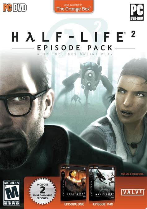 Half Life Memes - half life know your meme