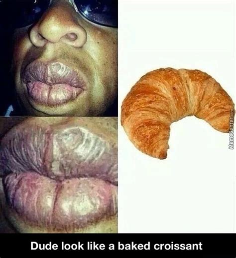 Jay Z Lips Meme - image gallery jay z big lip meme