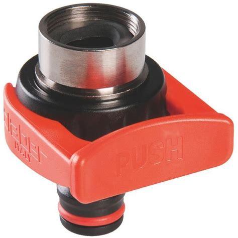 adaptateur tuyau d arrosage sur robinet de cuisine raccord tuyau robinet cuisine 28 images adaptateur