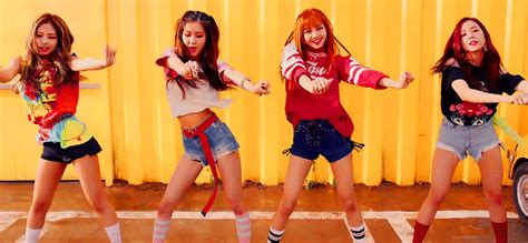 The Blackpink Diet  Member Diets  Forums And Community