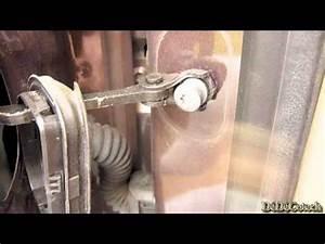 Comment Atténuer Le Bruit Des Voitures : bruit de l 39 arr t de porte youtube ~ Medecine-chirurgie-esthetiques.com Avis de Voitures