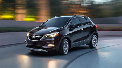 Coral Springs Buick coral springs buick gmc dealer gmc buick news
