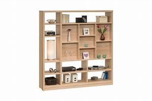 Raumteiler Mit Tv : raumteiler cableboard mit tv halterung von maja m bel m bel letz ihr online shop ~ Yasmunasinghe.com Haus und Dekorationen