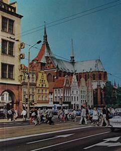 Rostock Verkaufsoffener Sonntag : rostock ddr museum ~ Eleganceandgraceweddings.com Haus und Dekorationen