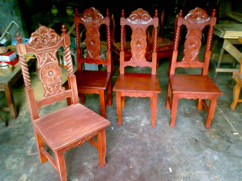 philippines  dining room furniture  sale buy sell
