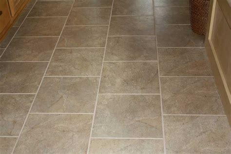 cleaning porcelain tile cleaning sealing porcelain tiles express flooring