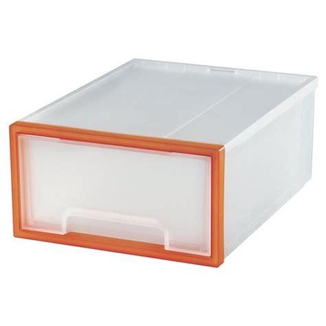 tiroir en rangement boite de rangement boite tiroirs et caisson de bureau