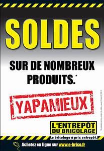 L Entrepot Du Bricolage Seynod : l entrep t du bricolage montceau les mines le creusot ~ Dailycaller-alerts.com Idées de Décoration