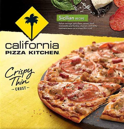 california pizza kitchen delta ice cream