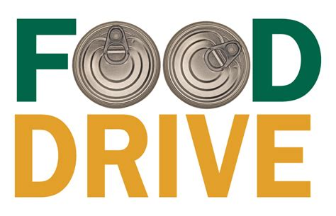 food drive clipart audio clarence rockland major food drive on sunday
