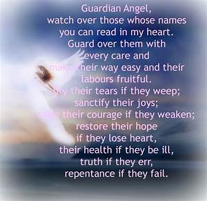 Guardian Angel Quotes For Friends. QuotesGram