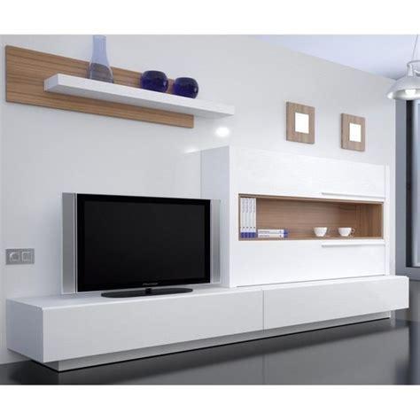 la redoute meuble chambre meuble d angle pour chambre bureau 4 tiroirs jimi la