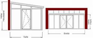 Kalter Wintergarten Preise : wiga preise details ~ Michelbontemps.com Haus und Dekorationen