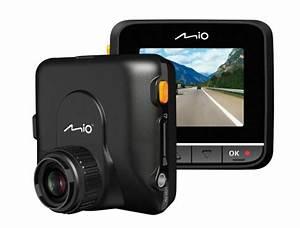 Gps überwachung Fahrzeuge : mio mivue kameras zur videoaufzeichnung im fahrzeug ~ Jslefanu.com Haus und Dekorationen