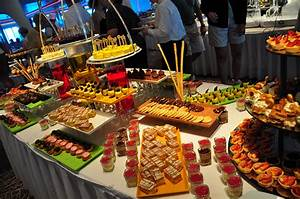Cruise Ship Buffets on Pinterest Carnival Cruise Lines