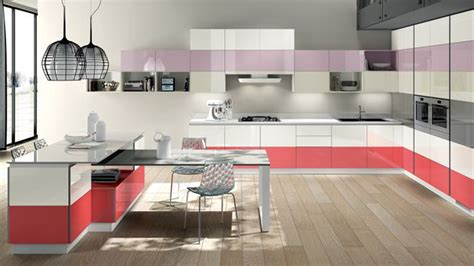 kitchen remake ideas 84 best kitchen remake ideas images on color