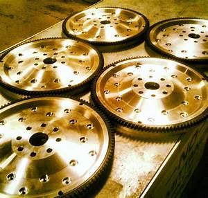 1uz 2uz 3uz Manual Clutch And Transmission Parts