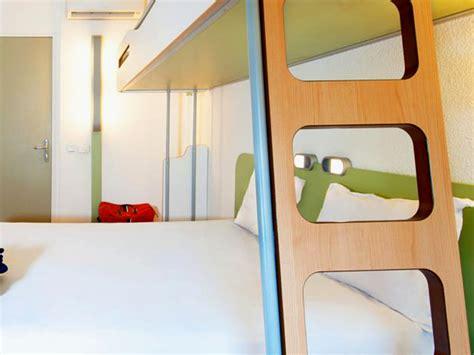 prix chambre ibis budget hotel ibis budget caen gare 2 étoiles dans le calvados