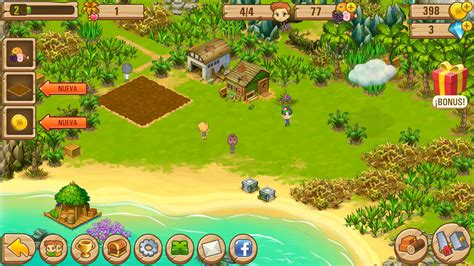 juegos de hamburguesa isla gratis descargar