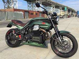 Moto Guzzi Griso : 311 best moto guzzi griso images on pinterest cars moto guzzi and biking ~ Medecine-chirurgie-esthetiques.com Avis de Voitures