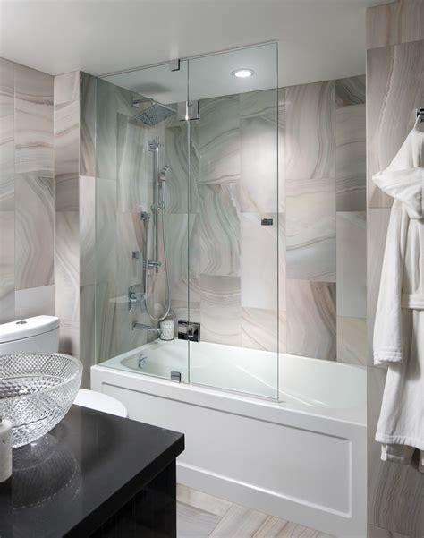 delightful masculine bathrooms  floor  ceiling tile
